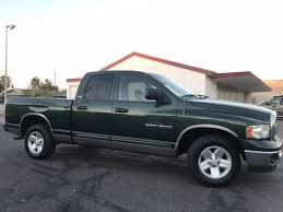 2002 Dodge Ram 1500 for Sale in Mesa, AZ - OfferUp