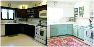 Renovating A Kitchen Cost Cost To Remodel Kitchen Courtesy Of Of Avenue Home Average Cost To