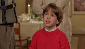 the santa clause 2 charlie. Modren The But Daaaddd I Need To Complain About Everything Distract From My  Unfortunate Bowl Cut Throughout The Santa Clause 2 Charlie