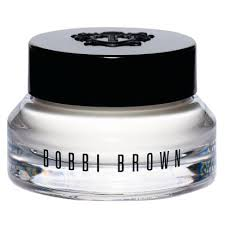 <b>Bobbi Brown</b> Hydrating <b>Eye</b> Cream, 15ml at John Lewis & Partners