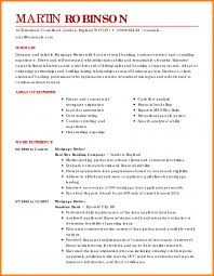 Real Estate Consulting Contract - April.onthemarch.co