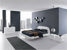 Modern Black Bedroom Bedroom Black Bedroom Colors With String Lights Modern New 2017