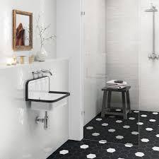 Bathroom  Contemporary Bathroom Ceiling Paint Paint For Bathrooms Popular Bathroom Colors
