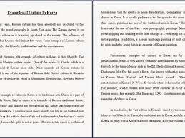 Sample Exemplification Essay Solved Writing An Exemplification Paragraphcomplete This Unfin