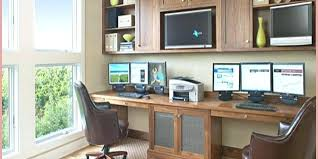 home office mexico. Home Office Cabinet Design Ideas Gallery House Lovely . Mexico H