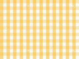 Plaid Pattern Awesome A Traditional Plaid Seamless Repeating Checkered Pattern In Stock