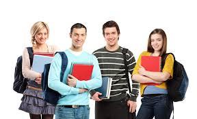 100% Valid 1Z0-993 Dumps PDF With 1Z0-993 Exam Questions - DumpsOut