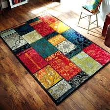 patchwork rug turkish rugs