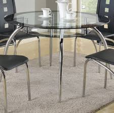 round kitchen table and round glass kitchen tables for with round kitchen table sets canada plus round table kitchen dining sets together with round