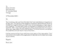 Follow Up After Application Job Application Follow Up Letter Sample For Status After Interview