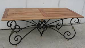 cast metal patio furniture rod iron patio dining set wrought iron table and chairs