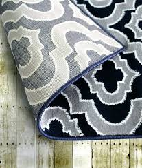 navy and grey area rug navy blue and gray area rugs navy blue gray area rug