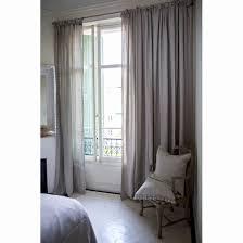 46 Genial Vorhang Ideen Wohnzimmer Sabiya Yasmin Furniture Homes