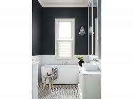 Design Bagno Piccolo : Come arredare un bagno piccolo grazia