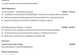 100+ [ Open Office Spreadsheet Templates ] | Job Resume Open ...