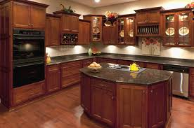 kitchen cabinet sets home depot beautiful cherry kitchen cabinets