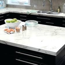 home depot laminate counter tops laminate beautiful kitchen the home depot home depot laminate countertop edges