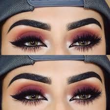 eyemakeup mascara eyeliner eye makeup steps eye makeup tutorial bridal eye makeup videos eye makeup videos in hindi simple eye makeup video eye makeup