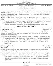 Resume Maker Download Free Full Version Thekindlecrew Com
