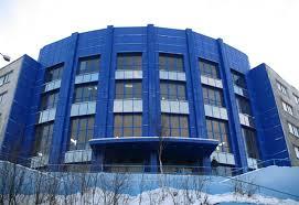 Купить диплом в Мурманске высокого качества цены на ГОЗНАК Купить диплом в Мурманске