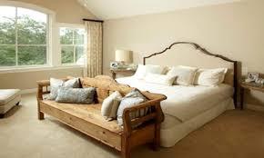 bedroom design uk. Perfect Bedroom Bedroom Design Uk 11 To I