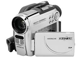 hitachi video camera. dz-gx3100e hitachi video camera