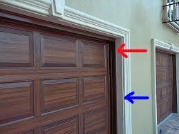 painting garage doorPaint Garage Door and Front Door to Match  Everything I Create