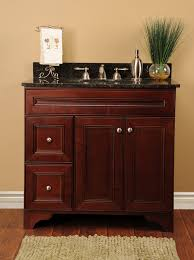 bathroom cabinets and vanities discounts. bathroom furniture, appealing brown rectangle modern wood discount vanities stained ideas: new cabinets and discounts e