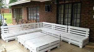 pallet furniture pinterest. Plain Furniture Pallet  Throughout Pallet Furniture Pinterest