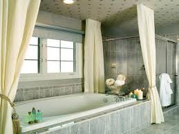 french country bathroom designs. French Country Bathroom Designs Quotes French Country Bathroom Designs W