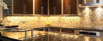 ambiance under cabinet lighting. under cabinet lighting ambiance systems