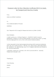 Noc Sample Letter From Employer Magnificent Noc Letter Format For Bank Account Sample Bank Certificate Request