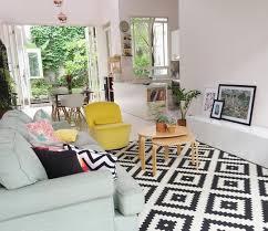 Ruang Tamu Design Warna Cat Ruang Tamu Minimalis Putih Desain Ide Ruang
