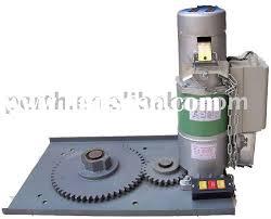 rolling shutter door motor rolling shutter door motor ac 300~1000kgs roller shutter motor for garaged door rolling door
