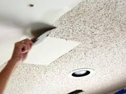acoustic ceiling removal. Unique Ceiling In Acoustic Ceiling Removal R
