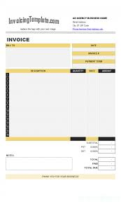 excel 2003 invoice template template microsoft word invoice template free download ms works