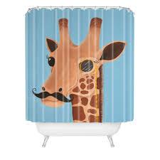 Giraffe Bathroom Decor Safari Living Room Picture By Andrej2249 For Interior Transform