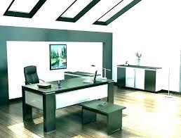 home office design cool. Modern Desk Design Home Office Desks For . Property Cool