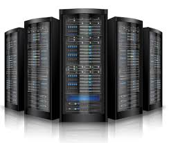 What Is A Server Server 101 What Is A Server Introduction And What Is A Server