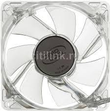 Купить <b>Вентилятор DEEPCOOL XFAN 80L/R</b> в интернет ...