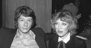 john hurt young.  Hurt John Hurt A Life In Pictures Intended Young I
