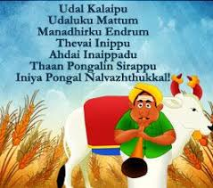 write about something that s important pongal festival essay it is celebrated for four days in the mid januaiy about pongal festival essay commencing from the last day of the tamil month margazhi essay about pongal