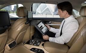 audi a7 interior back seat. 2011 audi a8l interior backseat wifi a7 back seat