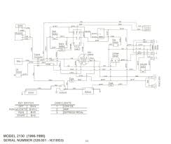 cub cadet model 2130 wiring diagram cub wiring diagrams ih cub cadet forum 2130 wiring diagram