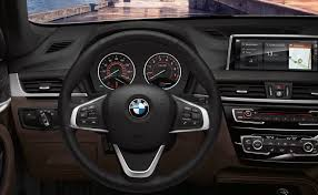 BMW Convertible bmw x1 handling : BMW X1 - Media Gallery - BMW North America