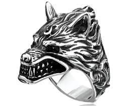 biker rings new image ring aintnoneed