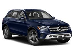 A blend of luxury, sportiness & performance. Pre Owned 2020 Mercedes Benz Glc Glc 300 Suv In North Haven 10734 Mercedes Benz Of North Haven