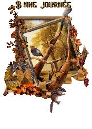 """Résultat de recherche d'images pour """"gif d'automne"""""""