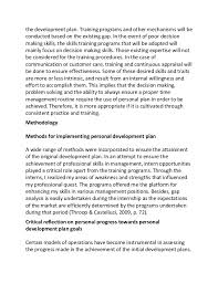 essay professional personal goals mba career goals essay examples top ranked mba essay