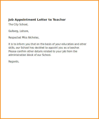 How To Write Appointment Letter How To Write Joining Letter For Internship Platte Sunga Zette